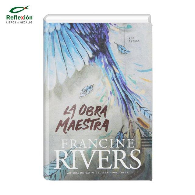 LA OBRA MAESTRA RIVERS