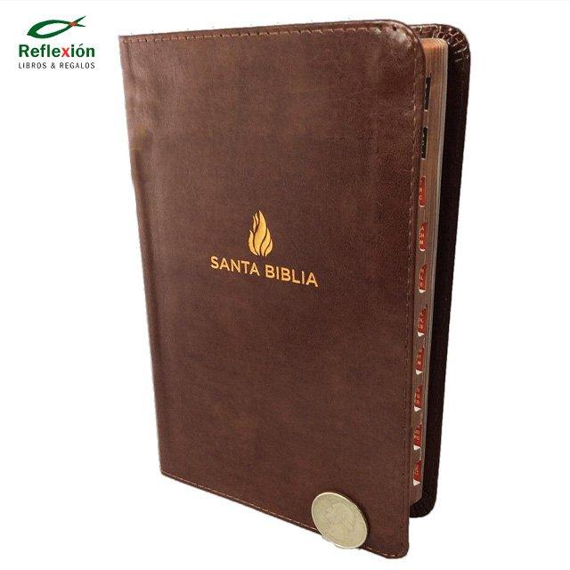 BIBLIA NVI HOLMAN L GIGANTE