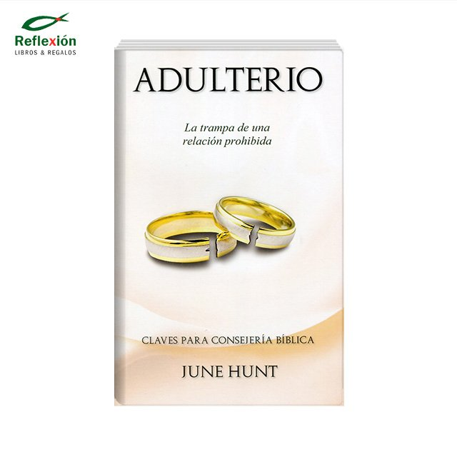 ADULTERIO/DIVORCIO