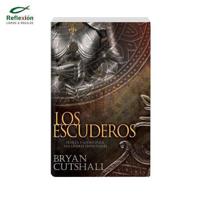LOS ESCUDEROS/ORACION